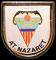 Atlético Nazaret - Valencia.