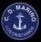C.D. Marino - Los Cristianos.