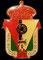 Real Burgos C.F. - Burgos.