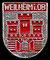 Weilheim i OB.