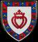 Vendée (Departamento).