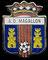 A.D. Magallón - Magallón.