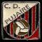 C.D. Pujaire - Pujaire.