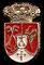 Diputación Provincial de Albacete.