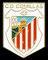 C.D. Comillas - Comillas.