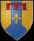 Bouches du Rhône (Departamento).