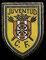 Juventud C.F. - Vélez-Málaga.