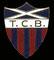Tenisca C.B. - Santa Cruz de la Palma.