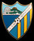 C.F. S.M. Mirador - Algeciras.