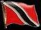 Trinidad y Tobago.