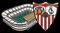 Ramón Sánchez Pizjuán - Sevilla F.C. - Sevilla (España).