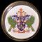 Saint Lucia (escudo nacional).
