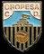 Oropesa C.D. - Oropesa de Mar.