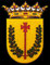Santa Cruz de Nogueras.