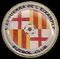 L'Esquerra de L'Eixample F.C. - Barcelona.