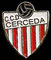 C.C.D. Cerceda - Cerceda.