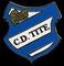 C.D. Tite - Arrecife.
