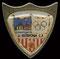 Unión Estepona C.F. - Estepona.