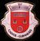 Calvos - Guimaraes.