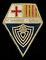 Atl. Sansense Burgos - Barcelona.