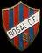 Rosal C.F. - Oviedo.