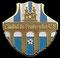 Ciudad de Pontevedra C.F. - Pontevedra.