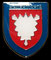 Schaumburg (Landkreis).