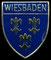 Wiesbaden.