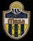 Sporting Masa C.F. - Torrevieja.