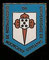 ARUS F.C. - Santiago de Compostela.