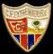 C.F. Extremadura - Almendralejo.