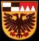 Ansbach Landkreis.
