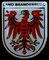 Brandenburg (Estado).