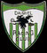 Daimiel Racing Club - Daimiel.