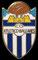 C.D. Atl. Baleares - Palma de Mallorca.