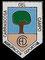 A.D. Carrascosa del Campo - Carrascosa del Campo.