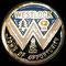 Westlock.