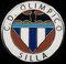 C.D. Olímpico - Silla.