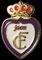 Real Jaén C.F. - Jaén.