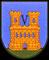 Santa Cecilia de Voltregà.
