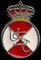 Vigo Sporting Club - Vigo.