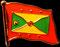 Grenada.