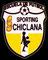 Sporting Chiclana - Chiclana de la Frontera.