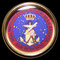 Real Instituto y Observatorio de la Armada ROA.