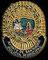 Policía Municipal de Santander.