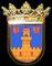 Miedes de Aragón.