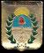 Mendoza (Provincia).