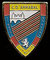 C.D. Arrabal - Zaragoza.