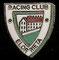 Racing Club Elorrieta - Bilbao