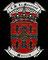 La Madalena de Morcín C.F. - Santa Eulalia de Morcín.